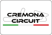 Logo CremonaCircuit