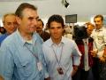 MOTO 2002 MOTOGP CATALUNYA