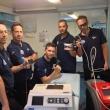 Fisio Clinica Mobile (Assen 2014)
