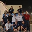 Team (Qatar 2015)