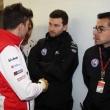 Zasa, Elitropi, Iannone (Le Mans 2015)