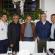 Zasa, Ippolito, Ezpeleta, Costa, Doohan