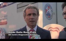 Zasa - Della Rosa Prati