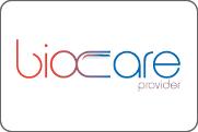 logo Biocare