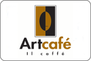 logo ArtCafe