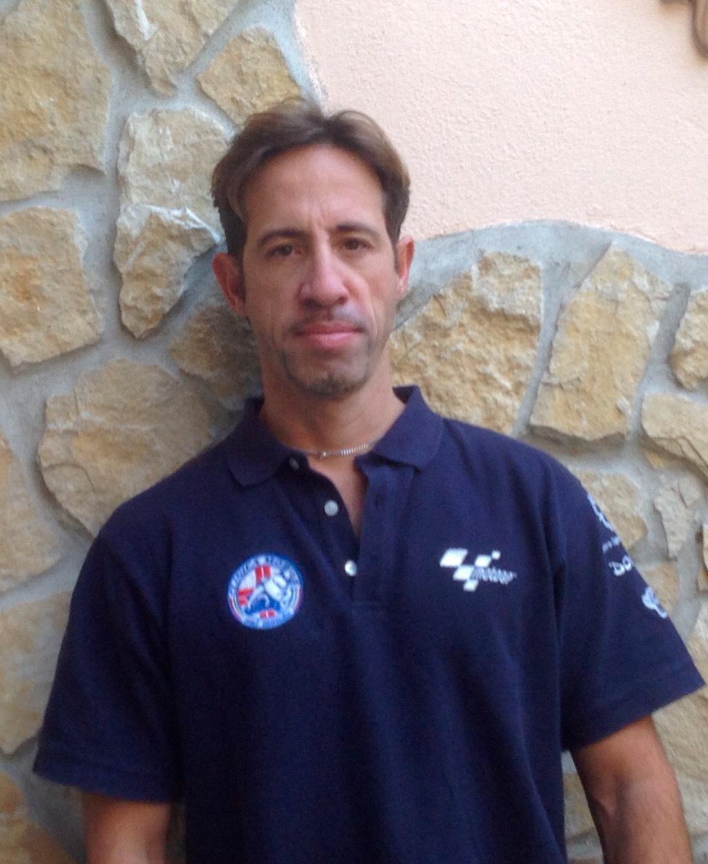 Alessandro Misuriello