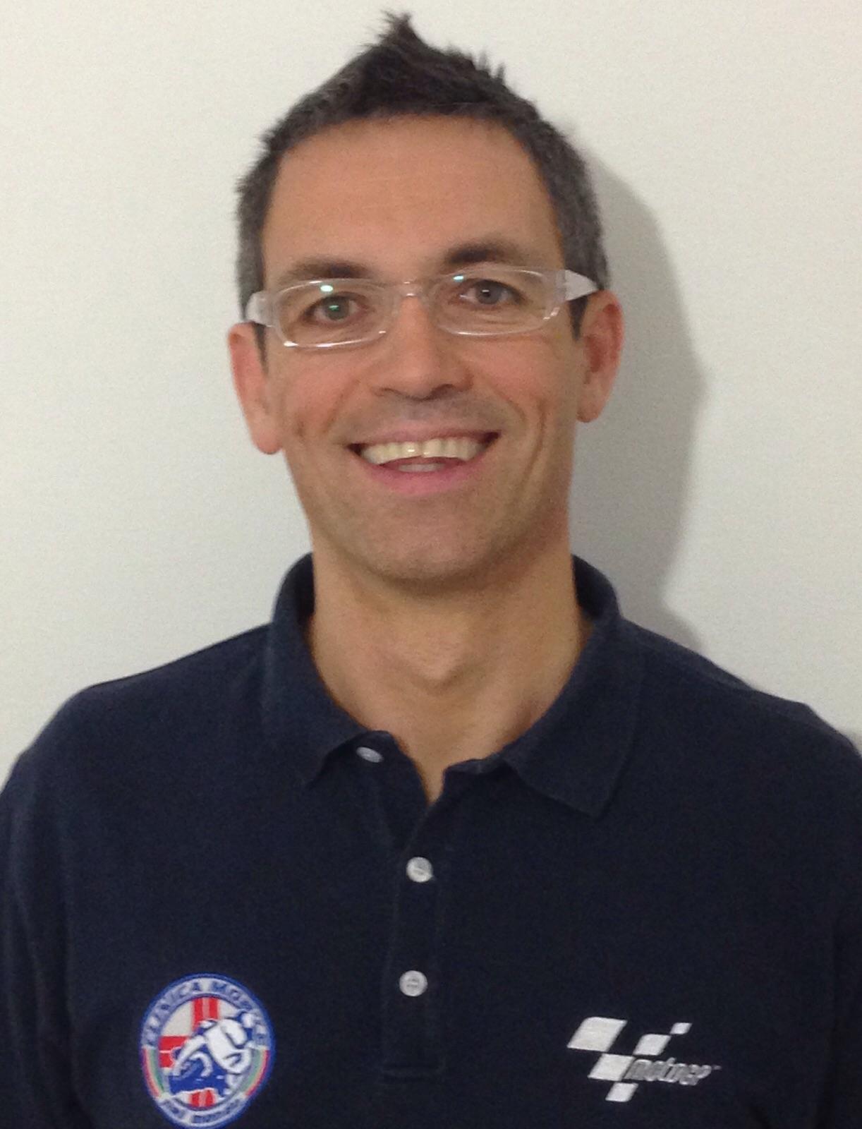Francesco Redaelli