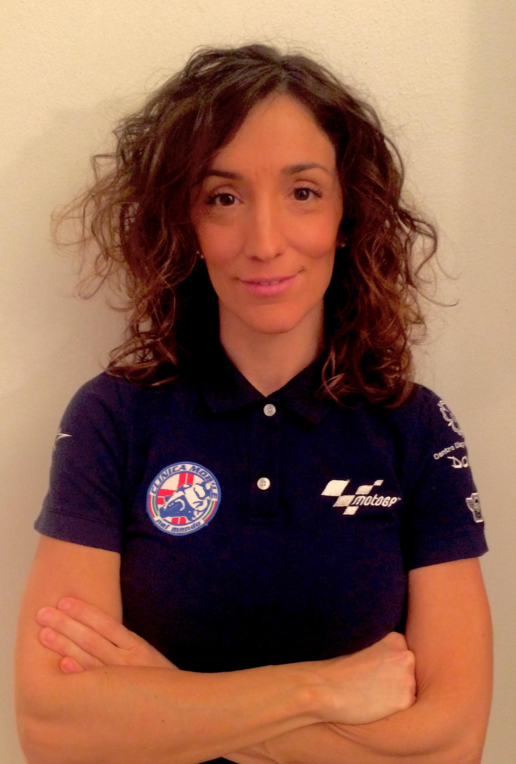 Giulia Mainardi