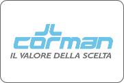 Logo Corman