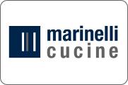 Cucine Marinelli