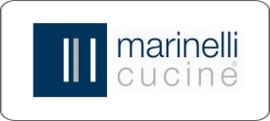 Logo marinelli