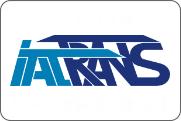 logo ItalTrans