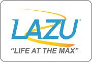 Logo Lazu