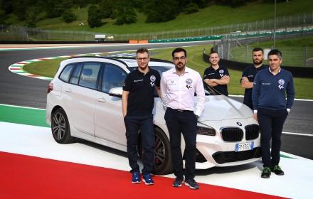 2019 06 GP Italy 02342-min