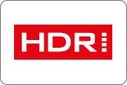 logo heidrun
