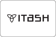 Logo Itash