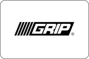logo grip furniture