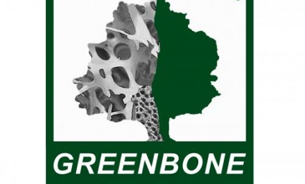 GREENBONE_logo