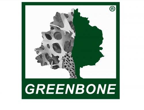 GREENBONE_logo